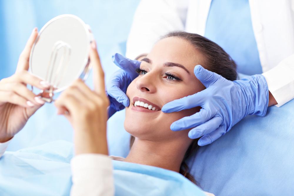 beste tandarts amsterdam